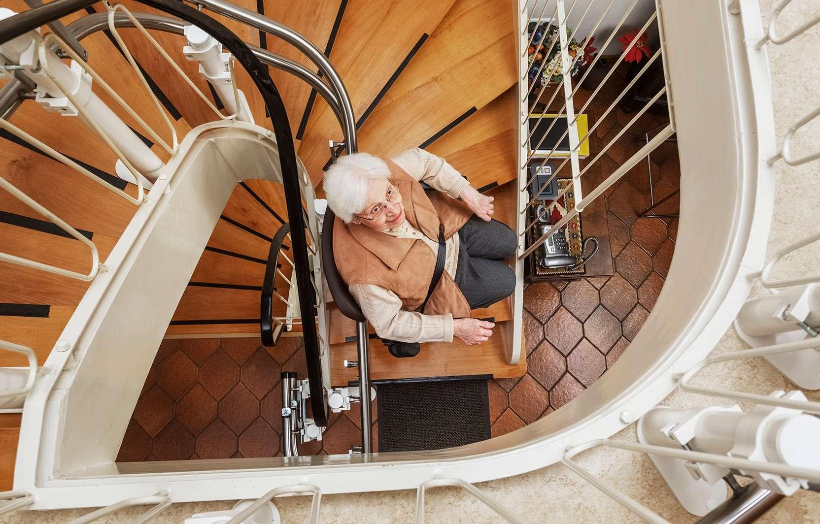 Altersgerecht wohnen – was muss man beachten?