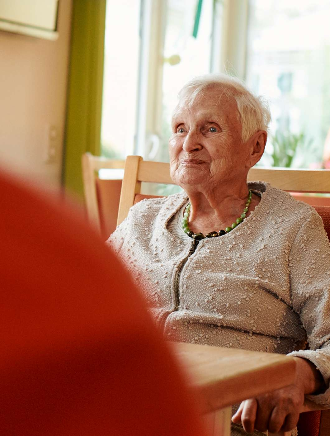 Zu welchem Pflegethema benötigen Sie Informationen?