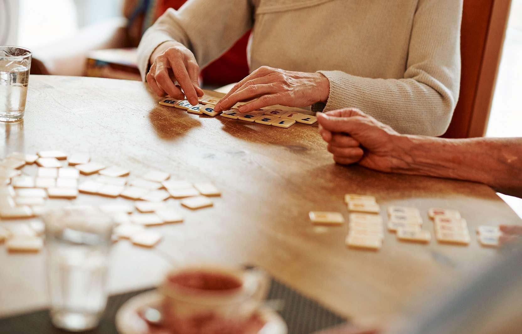 Für wen eignen sich Senioren-Wohngemeinschaften?