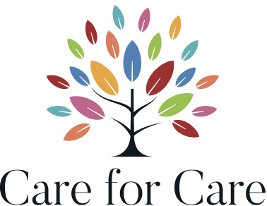 Care for Care