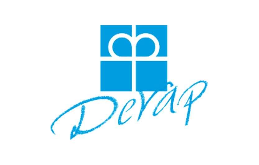 Im DEVAP – dem Deutschen Evangelischen Verband für Altenarbeit und Pflege e.V.